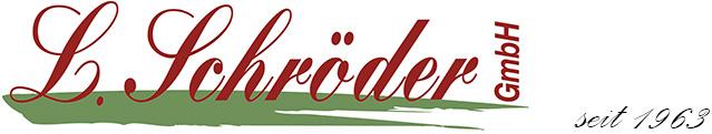 L.Schröder GmbH